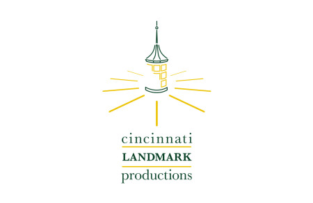 Cincinnati Landmark Productions