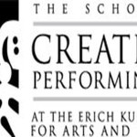 School for Creative and Performing Arts