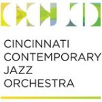 Cincinnati Contemporary Jazz Orchestra
