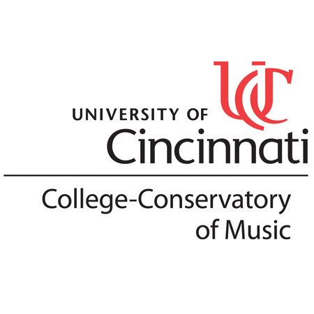 University of Cincinnati College-Conservatory of M...