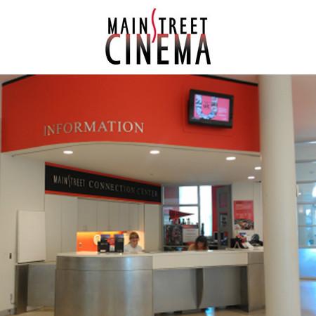 MainStreet Cinema