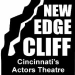 New Edgecliff Theatre