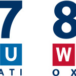91.7 WVXU Cincinnati/88.5 WMUB Oxford