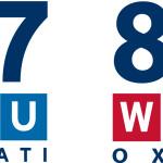 91.7 WVXU Cincinnati/88.5 WMUB Oxford