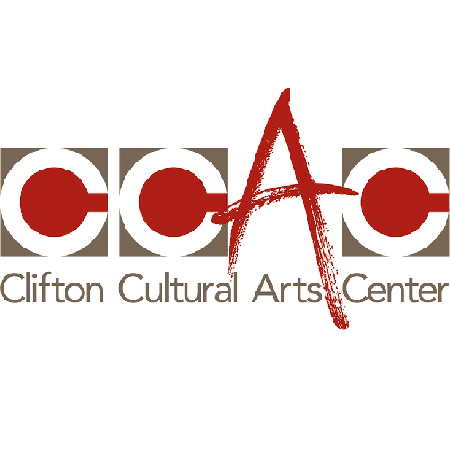 Clifton Cultural Arts Center
