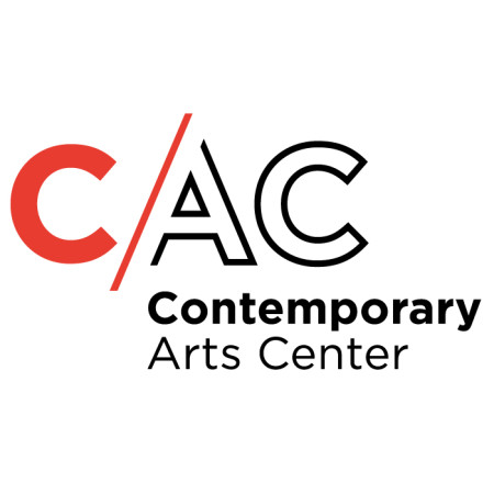 Contemporary Arts Center