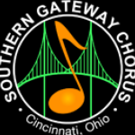 The Southern Gateway Chorus