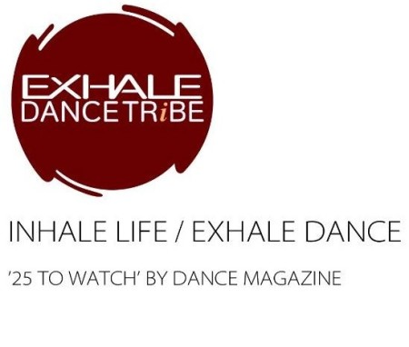 Exhale Dance Tribe