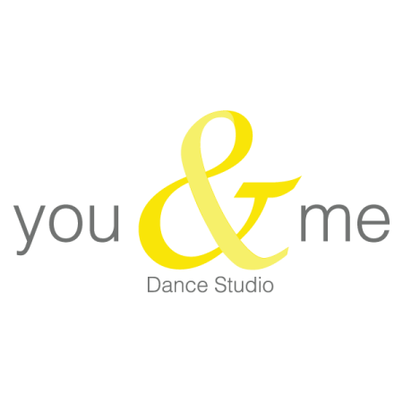 YOU & ME DANCE STUDIO