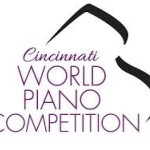 Cincinnati World Piano Competition