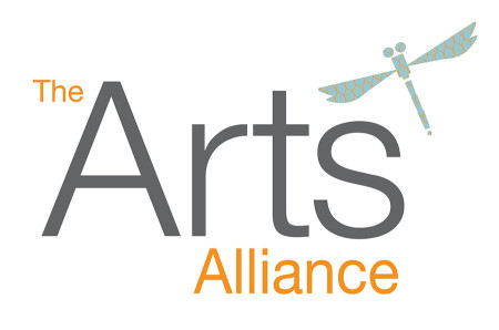 The Arts Alliance