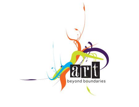 Art Beyond Boundaries