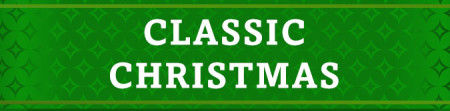 CLASSIC CHRISTMAS 2015
