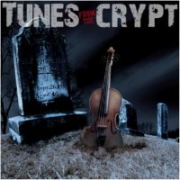 Tunes from the Crypt