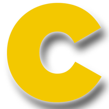 Collegium Cincinnati