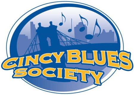 Cincy Blues Society
