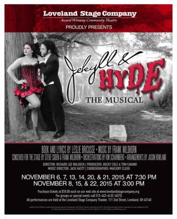 jekyll and hyde musical poster wwwpixsharkcom images