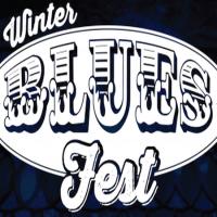 Winter Blues Fest