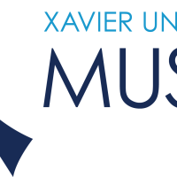 """Xavier Fall Choral Concert - """"Music of the Americas"""""""