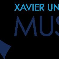 XU Christmas Music Festival