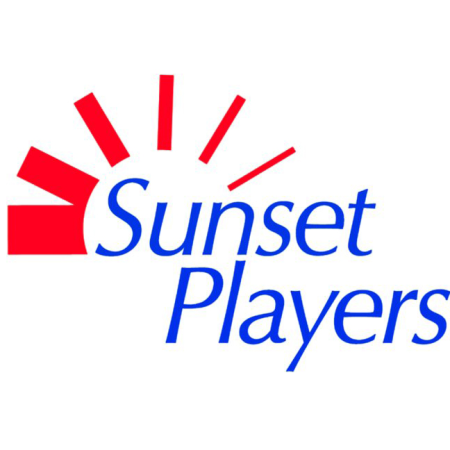 Sunset Players