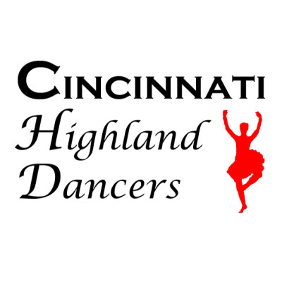 Cincinnati Highland Dancers