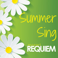 SummerSing 2016: Mozart's Requiem