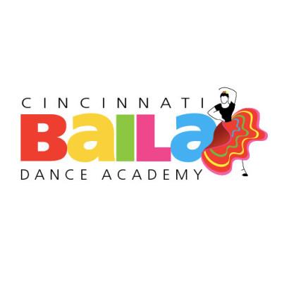 Cincinnati Baila Dance Academy