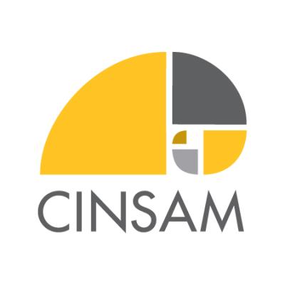 NKU CINSAM - Center for Integrative Natural Scienc...