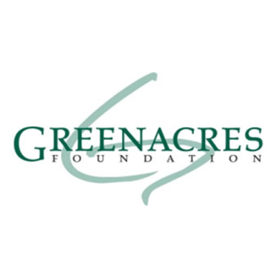 Greenacres Arts Center:  Greenacres Foundation