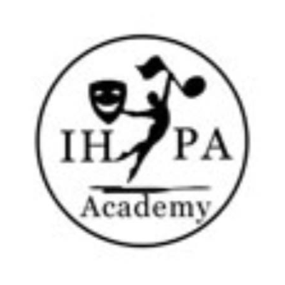 Indian Hill Performing Arts Academy