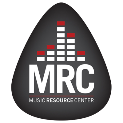 Music Resource Center - Cincinnati