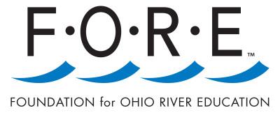 Foundation for Ohio River Education (F.O.R.E.)