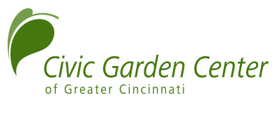780 Civic Garden Center Gratis Terbaru