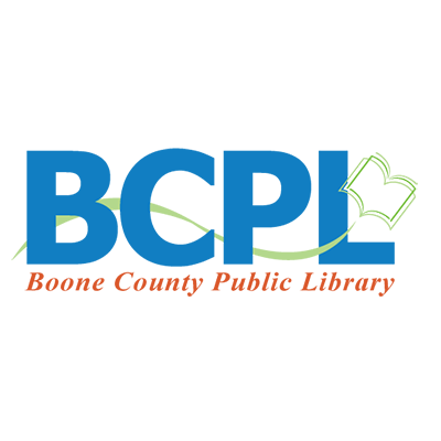 Boone County Public Library