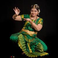 NrityArpana School of Performing Arts (NSPA)