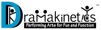 DK SELTA  (Social Emotional Learning Through Arts)...