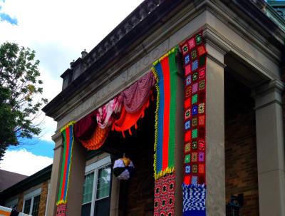 Evendale Cultural Arts Center