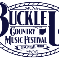 Buckle Up Country Music Festival
