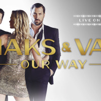 Maks & Val