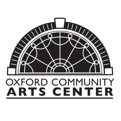 Oxford Community Arts Center