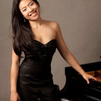 Piano Recital: Joyce Yang