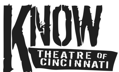 Know Theatre of Cincinnati