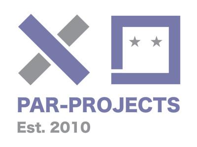 PAR-Projects