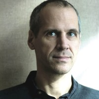 2035 Lecture: Alex Blumberg