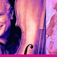 Catacoustic Presents: The Baroque Cello