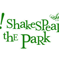 FREE Shakespeare in the Park -- Macbeth