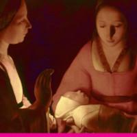 Noël, Noël: A French Candlelight Christmas