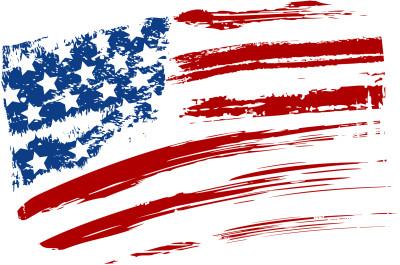 Americana: Newer Every Day