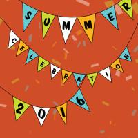 ArtWorks Summer Celebration